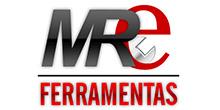 MRE COMÉRCIO DE FERRAMENTAS