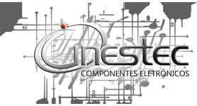 Cinestec Componentes Eletrônicos