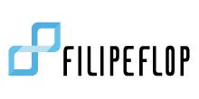 FILIPE FLOP