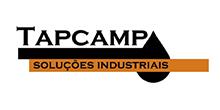 Tap Camp Soluções Industriais