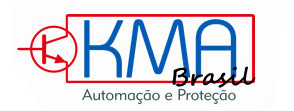 KMA AUTOMAÇÃO E PROTEÇÃO
