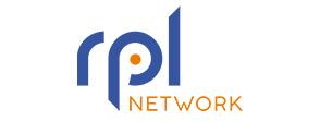 RPL NETWORK