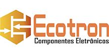 ECOTRON COMPONENTES ELETRÔNICOS