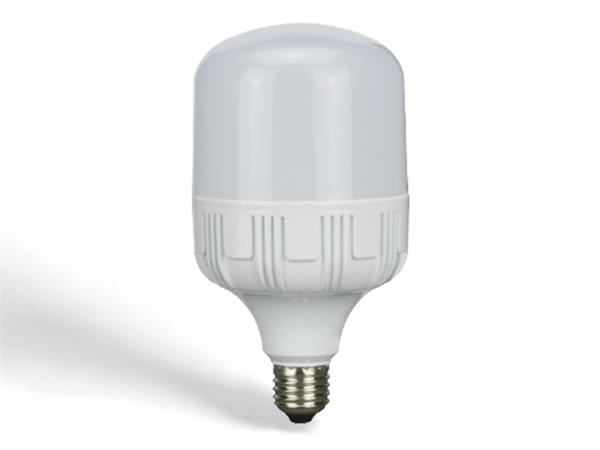 Bulbo LED - 27W - Branco - LEDSTAR